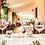 Thumbnail: Hotel Sa Pedrera