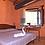 Thumbnail: Hotel L'Ulivo Girasole