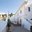 Thumbnail: Villa Santadi