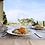 Thumbnail: Hotel Paola - Ristorante I Maggio