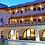 Thumbnail: Hotel Mercury