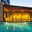 Thumbnail: Holiday Inn Cagliari
