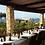 Thumbnail: Hotel Villaggio Sabbie D'Oro