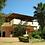 Thumbnail: Hotel Restaurant & Beach L'Oleandro Villasimius