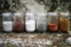 Francesca Owen pigments-16 copy.jpg