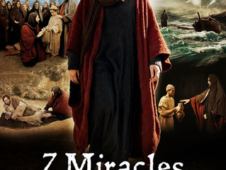 "MyndVR Partners With HTC VIVE to Bring ""7 Miracles"" to the World of Older Adults"