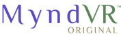 MyndVR Original Logo.png