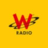 w radio.png