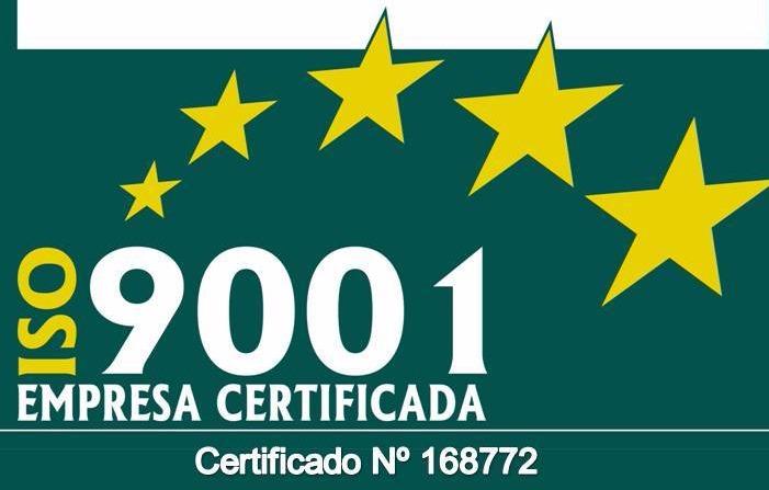 ISO:9001 ABC Implant Life