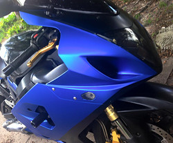 Blue GSX4.jpg