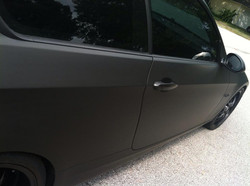 Black BMW.jpg