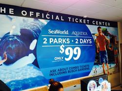 SeaWorldWall1.jpg