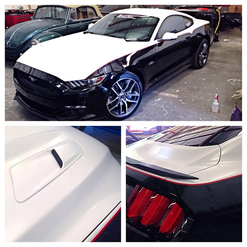 2015 Mustang 2 tone 3.jpg