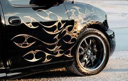 Ford_Flames.jpg