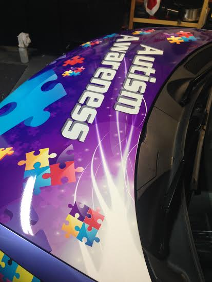 Autism Hood2.jpg