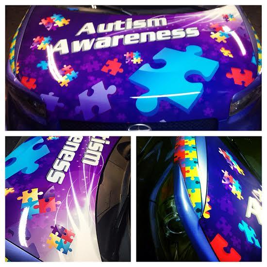 Autism Hood.jpg