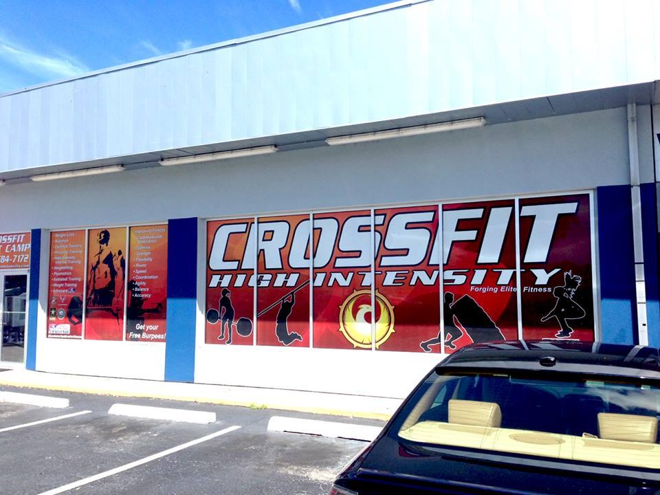 Crossfit3.jpg