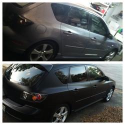 Mazda_SatinBlack_2.jpg