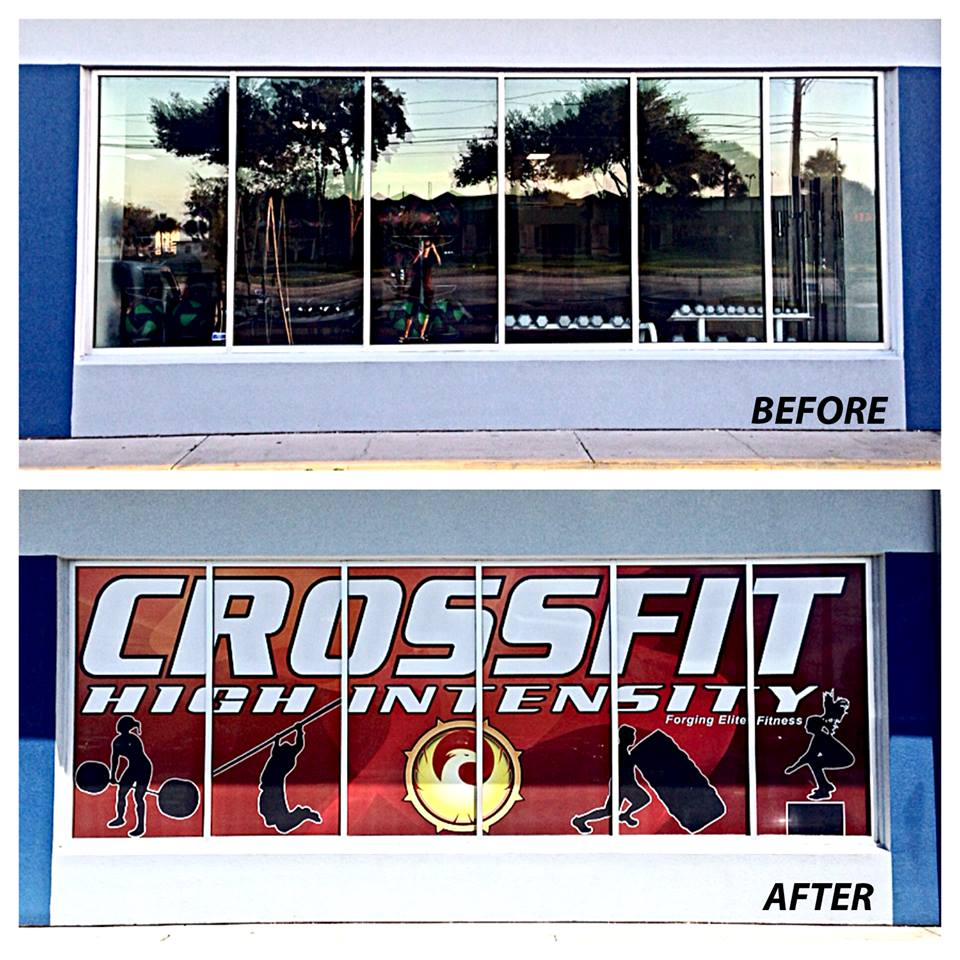 Crossfit1.jpg