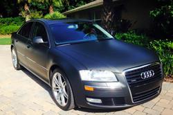 Audi matte blk3.jpg