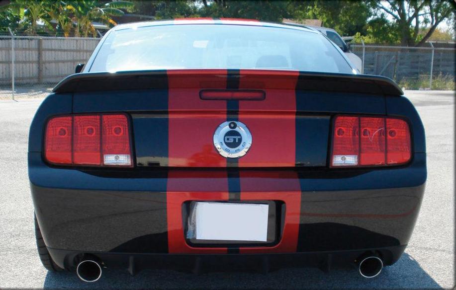 MustangStripes_1.jpg