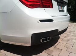 BMW_Carbon Fiber_1.jpg