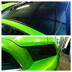 Green Mustang Black Roof.jpg