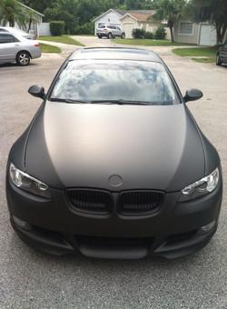 BMW_MatteBlk_2.jpg