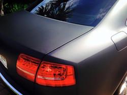 Audi matte blk2.jpg