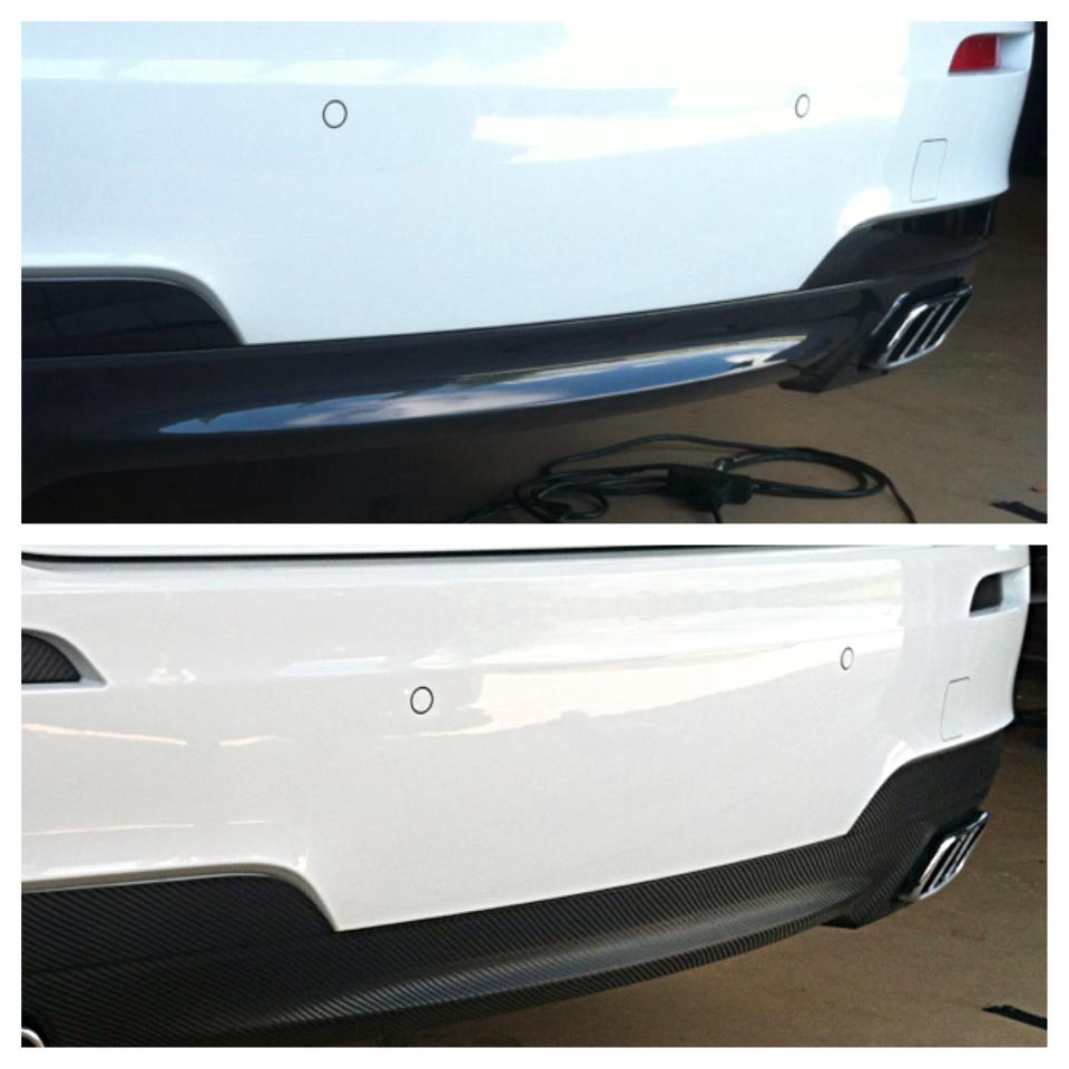 BMW_Carbon Fiber_2.jpg