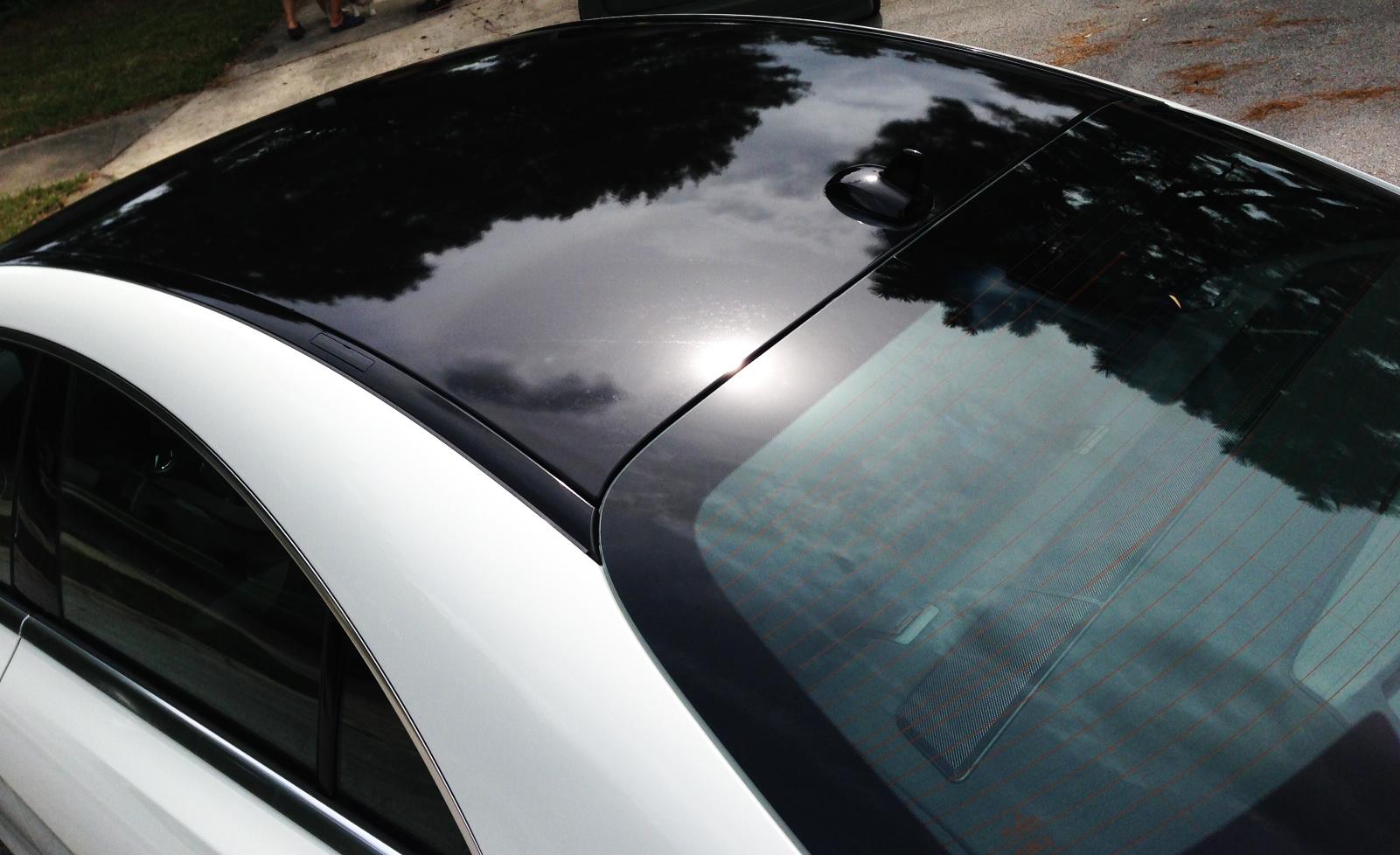 MercedesRoof1.jpg