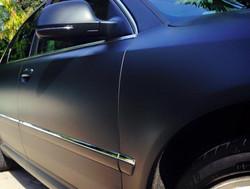 Audi matte blk4.jpg