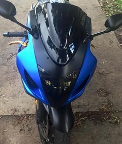 Blue GSX3.jpg