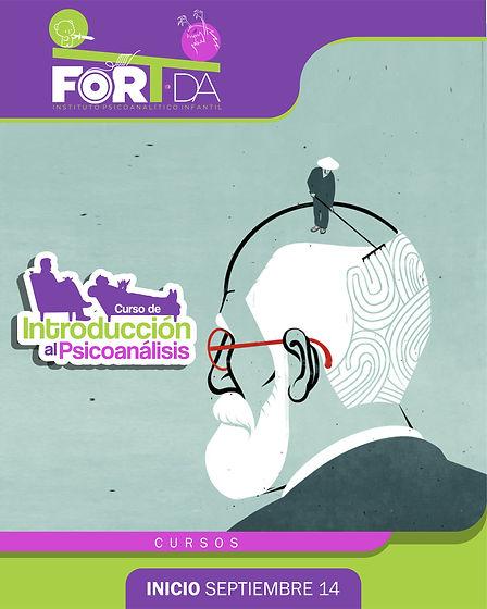 Introducción_al_Psicoanálisis.jpg
