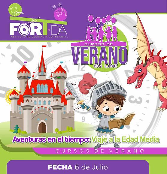 Cursos de Verano Online.jpg