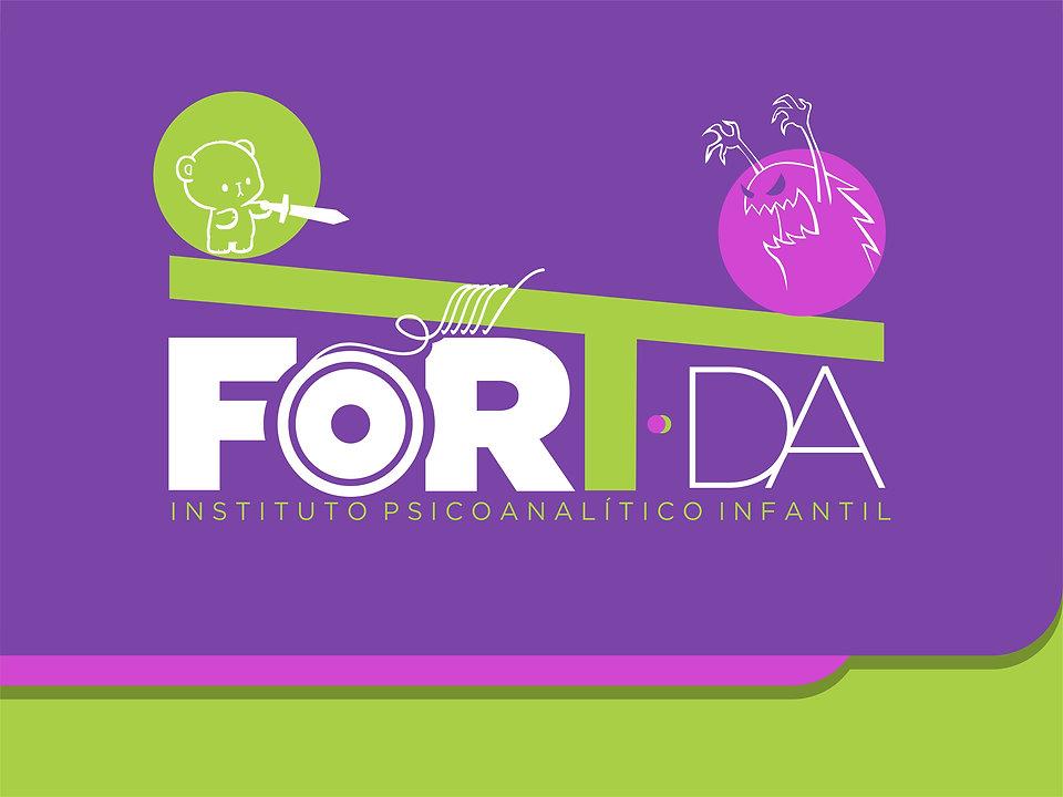 FORTDA 2019.jpg