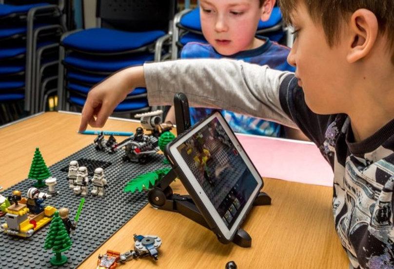 Lego-Workshop-3-940x460.jpg