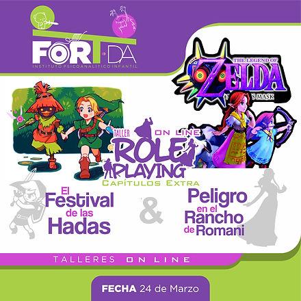 FAFO3.jpg