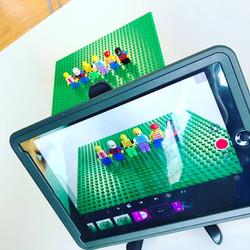 Lego-Stop-Motion-4.jpg