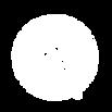 circlek_white.png