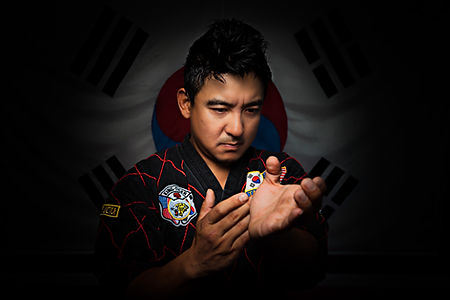 master sean.jpg