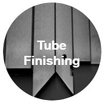 tube finishing.PNG