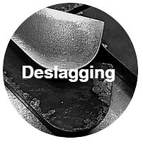deslagging.PNG