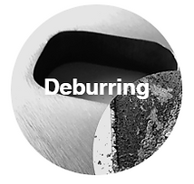 deburring.PNG
