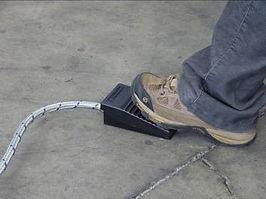 Foot Petal.jpg