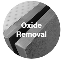 oxide removal.PNG