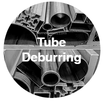 tube deburring.PNG