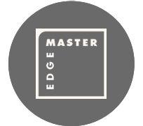 EdgeMaster logo.jpg
