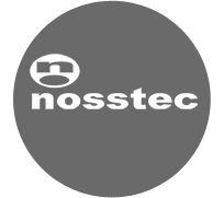 Nosstec Logo.jpg
