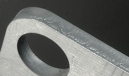 metal_picture.jpg